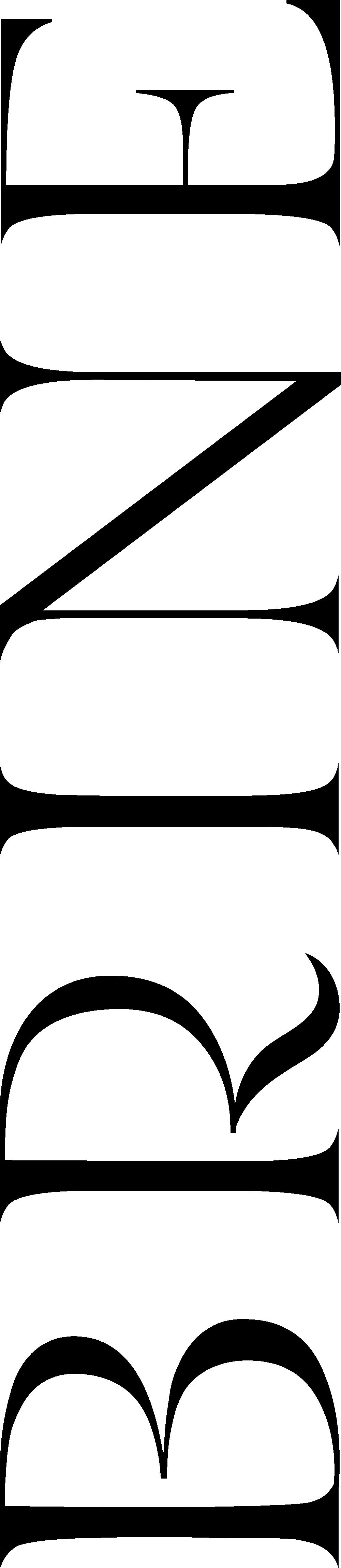 logo-brine-studio