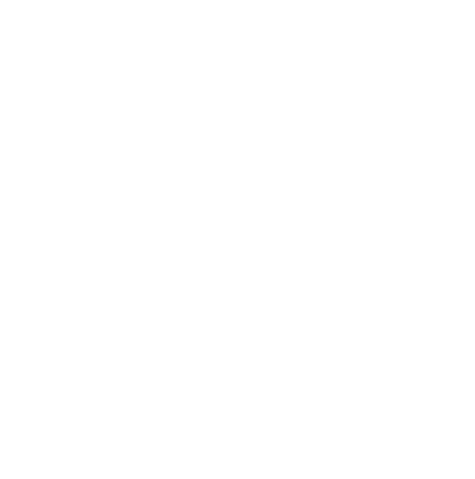 branding-for-creatives